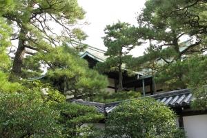 Japan2009_0446