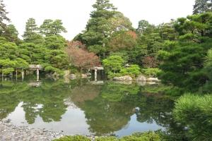Japan2009_0450