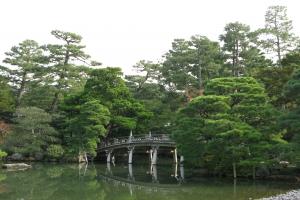 Japan2009_0455