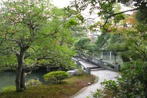 Japan2009_0458
