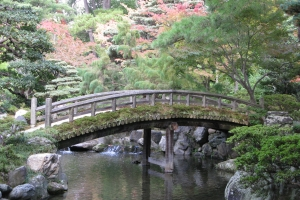 Japan2009_0460