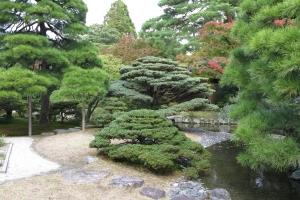 Japan2009_0462