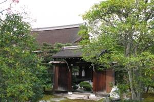 Japan2009_0463