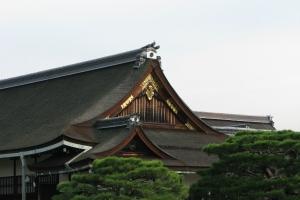Japan2009_0465