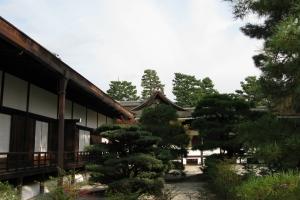 Japan2009_0470