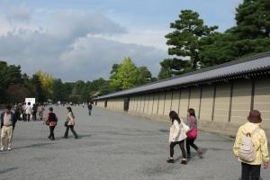 Japan2009_0471