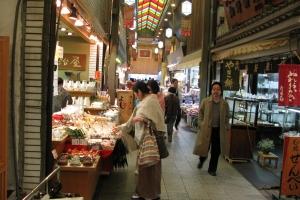 Japan2009_0476