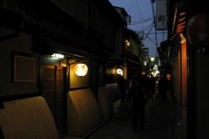 Japan2009_0485