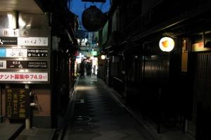 Japan2009_0486