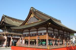 Japan2009_0492