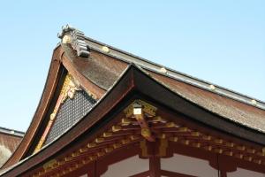 Japan2009_0493