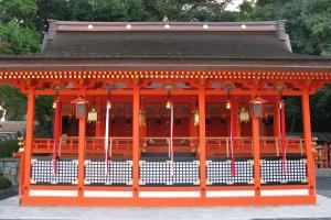 Japan2009_0495