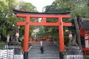 Japan2009_0496