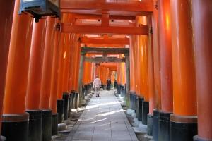 Japan2009_0500