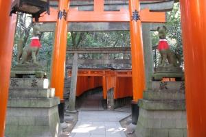 Japan2009_0502