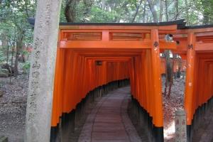 Japan2009_0504