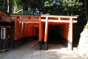 Japan2009_0508