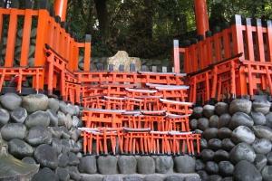 Japan2009_0510