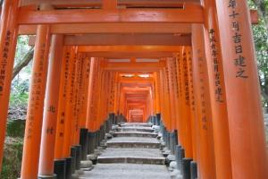 Japan2009_0512