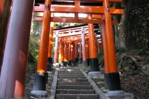 Japan2009_0517