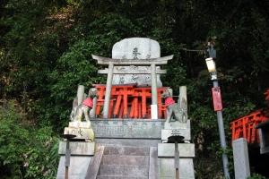 Japan2009_0519