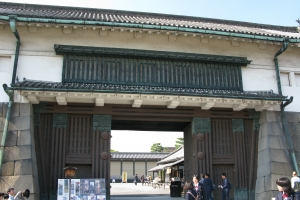 Japan2009_0522