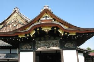Japan2009_0529