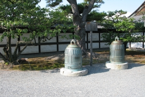 Japan2009_0532