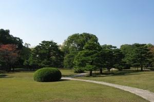 Japan2009_0536