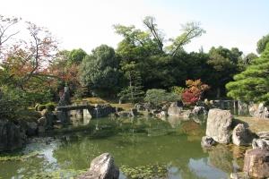 Japan2009_0538