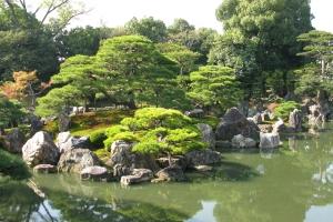 Japan2009_0539