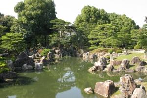 Japan2009_0540