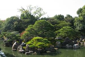Japan2009_0541
