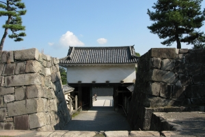 Japan2009_0547
