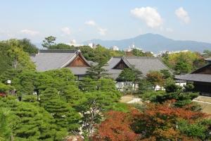 Japan2009_0550