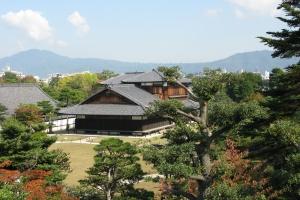 Japan2009_0551