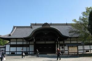 Japan2009_0554