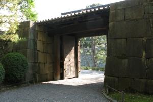 Japan2009_0557
