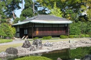 Japan2009_0559