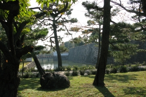 Japan2009_0562