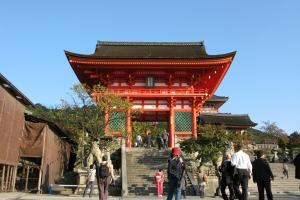 Japan2009_0570
