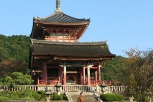 Japan2009_0572