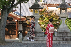 Japan2009_0573