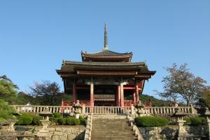 Japan2009_0575
