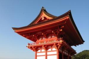Japan2009_0577