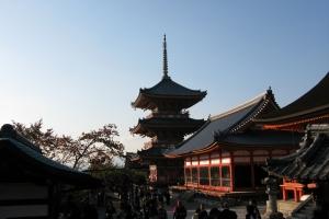 Japan2009_0581
