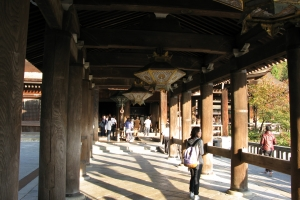 Japan2009_0583