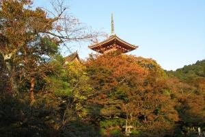 Japan2009_0593