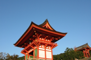 Japan2009_0594
