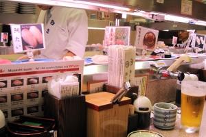 Japan2009_0601